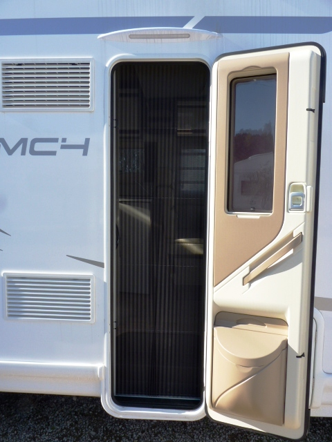 MCLOUIS  MC4 - 73