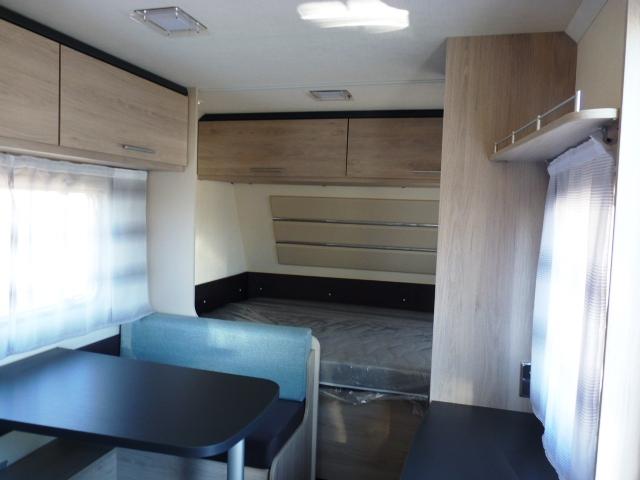 caravana_4plazas_sterckeman_starlett420_alquiler_caravana