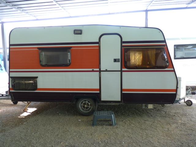 MONCAYO OROTAVA 430