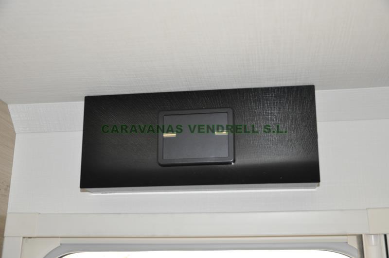 STERCKEMAN STARLETT GRAPHITE 390-CP - 2021